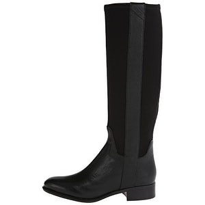 Nine West Women's Joesmo Riding Boots