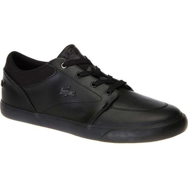 3aacf246b Size 11.5 Lacoste Men s Shoes