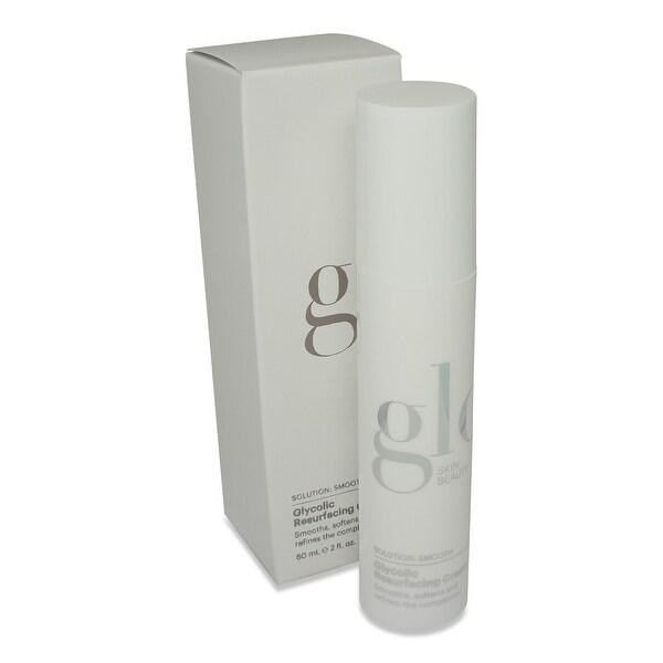 Glo Skin Beauty Glycolic Resurfacing Cream 2 Oz