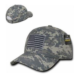 197b9be998c Buy Multi Men s Hats Online at Overstock