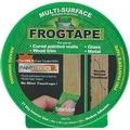 "FrogTape .94"" Frog Tape - Thumbnail 0"