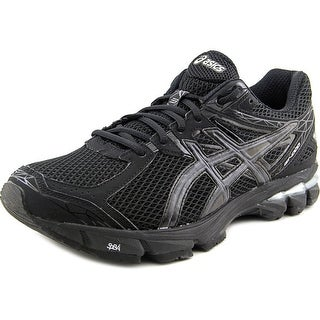 Asics GT-1000 3  4E Round Toe Synthetic  Running Shoe