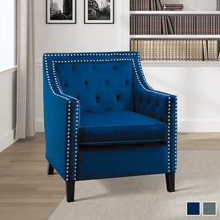 Link to Ingrando Accent Chair Similar Items in Accent Chairs