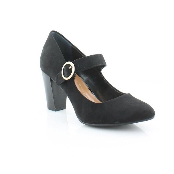 Style & Co. Albania Women's Heels - 8.5