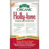 Espoma 50Lb Holly Tone HT50 Unit: EACH
