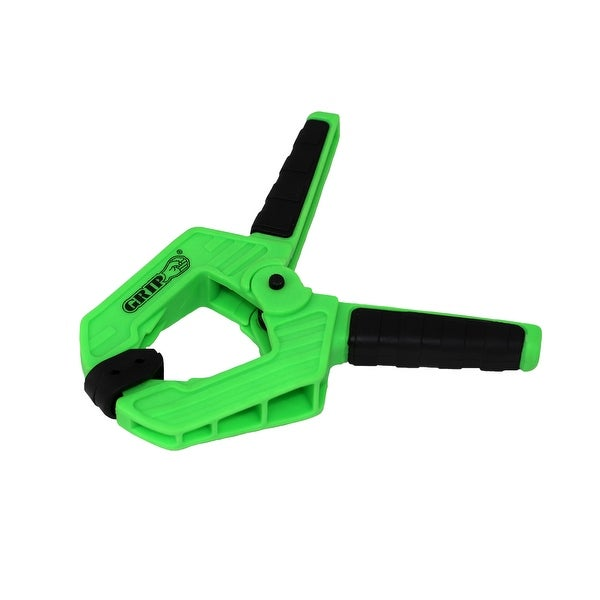 Grip-on 4 extra hd spring clamp - 36/6 34004