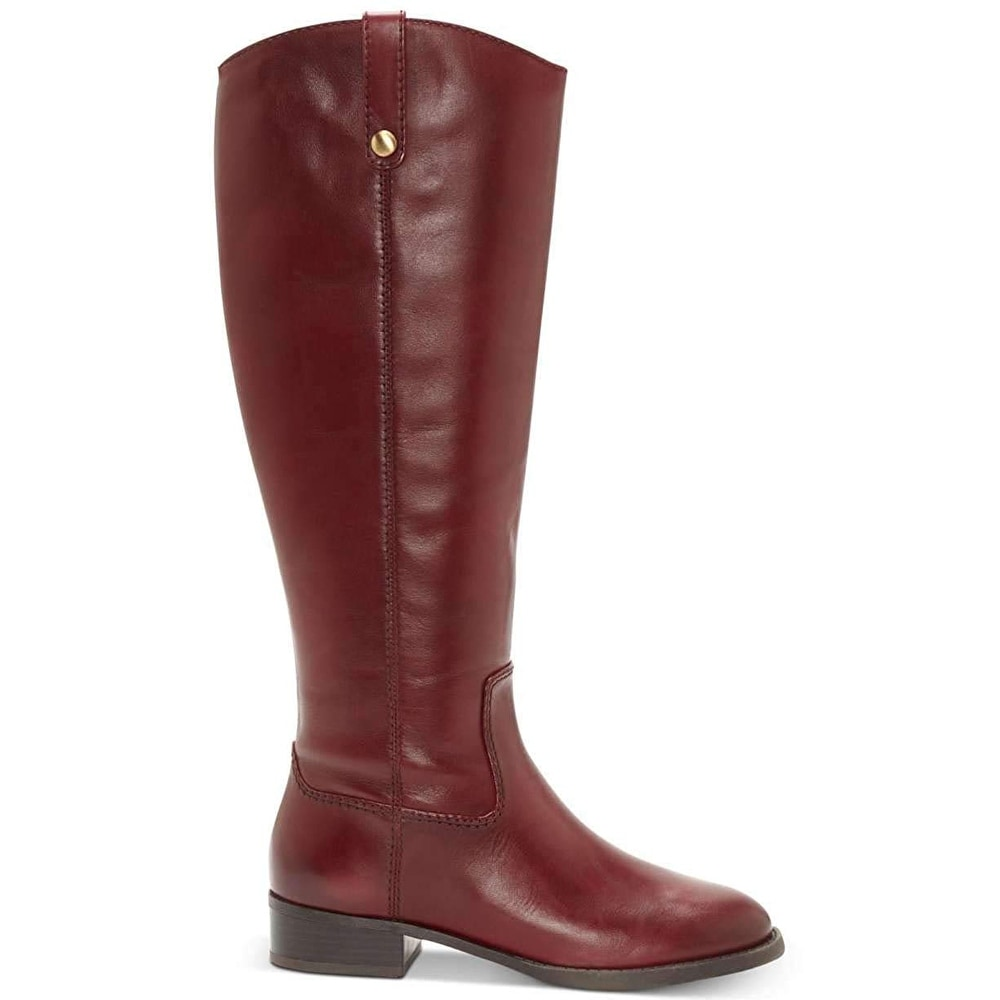 484e7bb3c19 Buy INC INTERNATIONAL CONCEPTS Women's Boots Online at Overstock ...