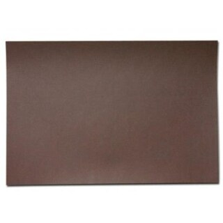 Dacasso s1203 Blotter Paper Pack - Brown