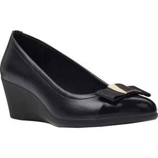 94aa9645bd6 Bandolino Women s Shoes