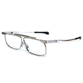 Kanda Slimfold Model 3 Gunmetal Strength 1.25 Folding Reading Glasses