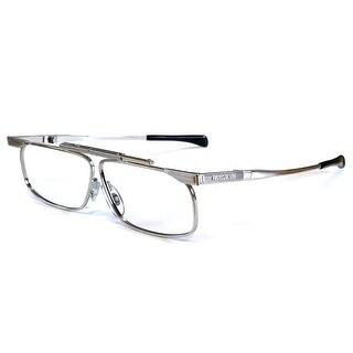 Kanda Slimfold Model 3 Gunmetal Strength 2.25 Folding Reading Glasses