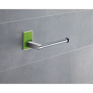 Nameeks 7824 Gedy Maine Wall Mounted Tissue Holder