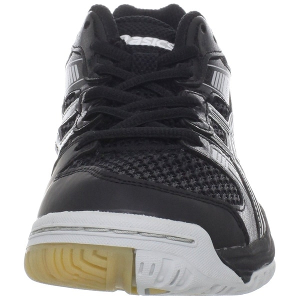 Shop ASICS Womens 1140 V Low Top Lace Up Running Sneaker