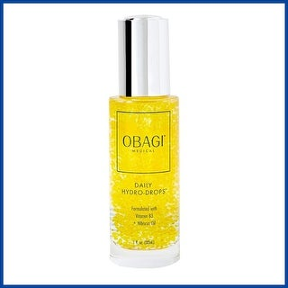 Link to Obagi Daily Hydro-Drops Facial Serum 1.0 fl oz (30 mL) Similar Items in Printers