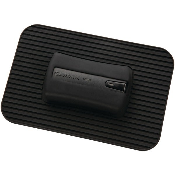 Garmin 010-11832-00 Glo(Tm) Portable Friction Mount