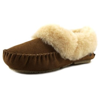 Bearpaw Michelle    Synthetic  Moccasins