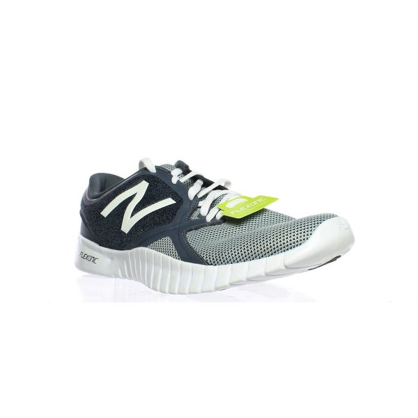 Shop Balance Mens Mx66ts2 Steel Thunder Running Shoes Size 11 - Free ... 5dd3121fc722