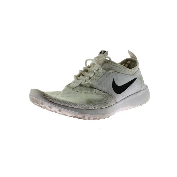 Nike Womens Juvenate Running Shoes Training Lightweight