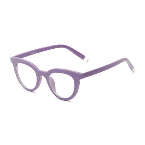 Readers.com The Beatrix Cat Eye Reading Glasses