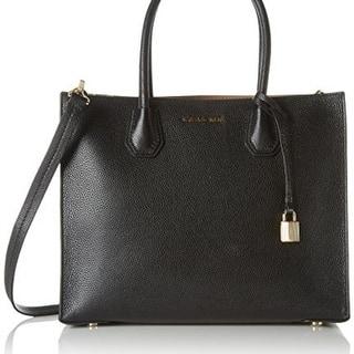 d97cef3ac6b7 MICHAEL Michael Kors Handbags