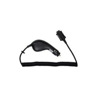 Samsung Car Charger for Samsung E635, E335, X495, X497, X427 (Black) - CAD300ABE