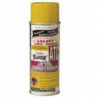 Blaster 16-ATC Air Tool Conditioner/Lube, 12Oz