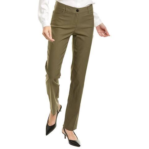 Nanette By Nanette Lepore 5-Pocket Pant