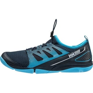 Helly Hansen Womens Aquapace 2 - Navy / Aqua Blue / Black, Eu 37.5/Us 6.5