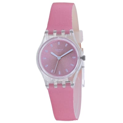 13mm Strap Swatch Watches Shop Our Best Jewelry Watches Deals
