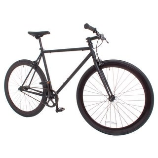 Vilano Rampage Fixed Gear Bike Fixie Road Bike