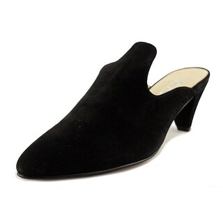 Sixtyseven 78543 Pointed Toe Suede Mules|https://ak1.ostkcdn.com/images/products/is/images/direct/8c1dafc6e2b751d0f90063e10c0528f3f7e028d4/Sixtyseven-78543-Pointed-Toe-Suede-Mules.jpg?_ostk_perf_=percv&impolicy=medium