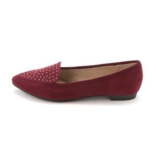 Ann Marino Women's Scala Loafers