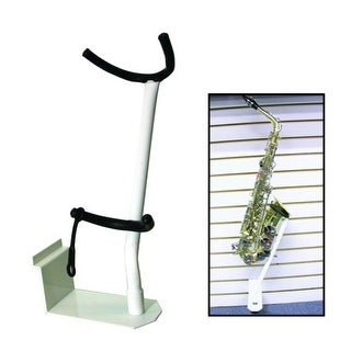 Alto Saxophone Display Hanger