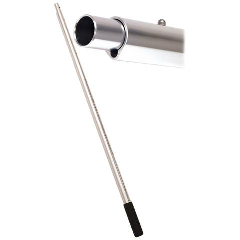 Swobbit 3' - 6' Perfect Pole