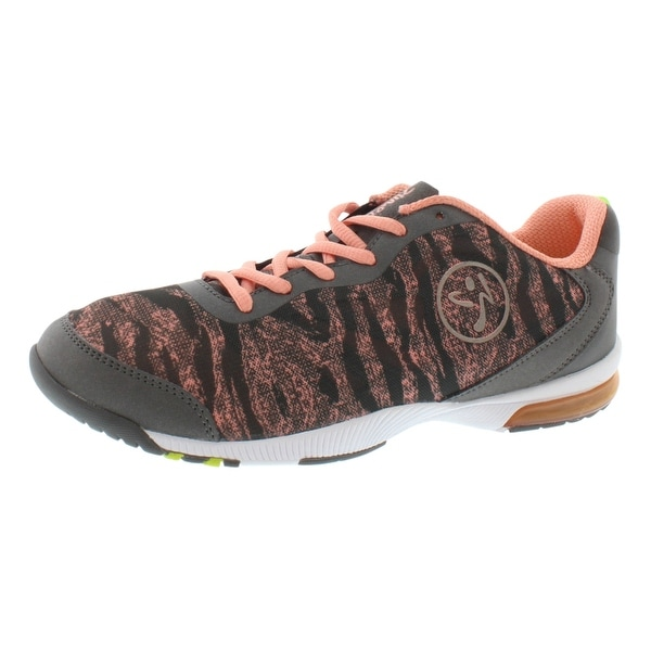 Zumba The World Is Your Dance Women's Shoes - 5 b(m) us