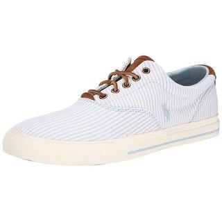 Polo Ralph Lauren Men's Vaughn Casual Shoe