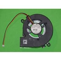 Epson Projector PowerLite Pro Cinema 9350 & 9700UB Full Set Of FANS  All 4 Fans!