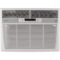 """""""Frigidaire FFRE1533S1 Frigidaire Air Conditioner Median Electronic With Remote Thermostat"""""""