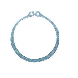 Bulldog 500241 Retaining Ring Kit