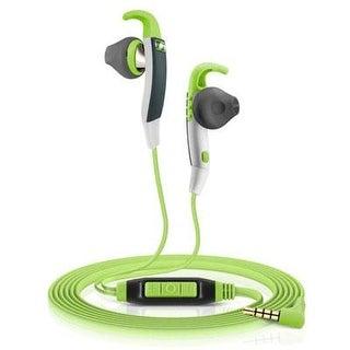 Sennheiser Electronic 506189 Earbud Headset Galaxy