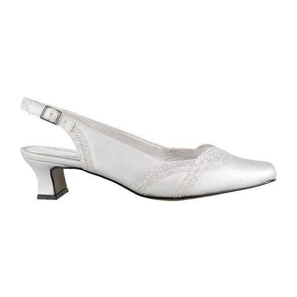 Easy Street 30-8200 Women's Stunning Sandal - 12