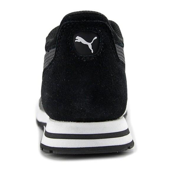 Shop Black Friday Deals on Puma Yarra