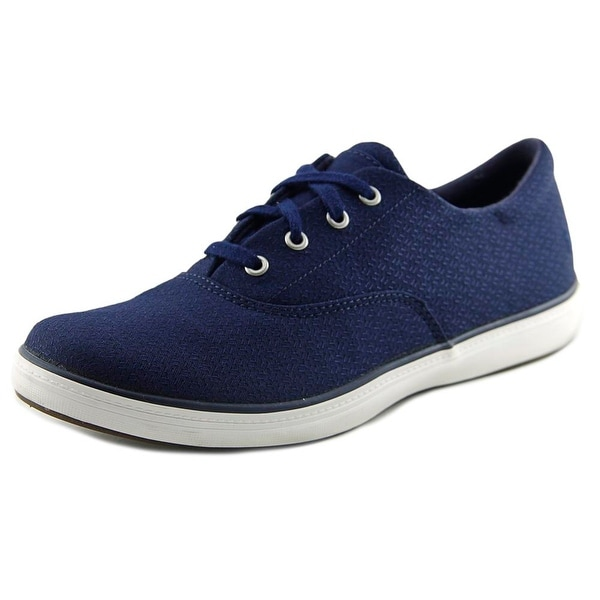 Grasshoppers Janey Speckle Navy Sneakers Shoes