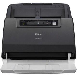 """Canon imageFORMULA DR-M160II Document Scanner Document Scanner"""