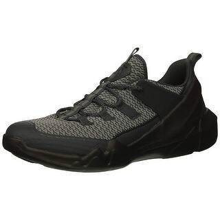 183542c3334101 Boys  Shoes