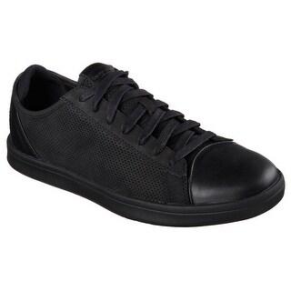 Skechers 68511 B Men's HIGHLAND Sneaker