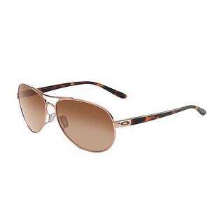 Oakley Feedback Sunglasses