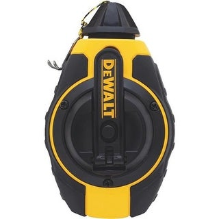 how to use stanley stud finder. stud finder · stanley chalk reel dwht47372 unit each how to use