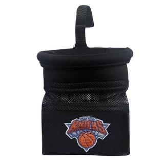 NBA - New York Knicks Car Caddy