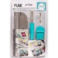 European - We R Fuse Photo Sleeve Tool (Eu Version)